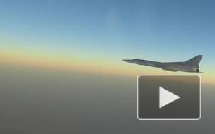 Иран заверил, что самолеты ВКС РФ еще будут бомбить ИГ с базы Хамадан