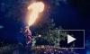 """Фильм """"Голодные игры: И вспыхнет пламя"""" (2013) режиссера Фрэнсиса Лоуренса обошелся вдвое дороже первой части"""