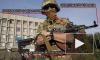 Новости Украины: пьяные добровольцы открыли огонь по милиционерам в Северодонецке