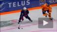 Финал МЧМ по хоккею: сборная США победила Швецию, ...
