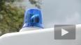 Школьник-паркурщик травмировал голову из-за прыжка ...