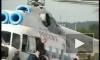 На «Мистрали» приземлятся российские вертолеты