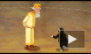 """Мультфильм """"Иван Царевич и Серый Волк 2"""" (2013) от студии """"Мельница"""" вышел на экраны"""