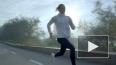 Елена Исинбаева триумфальным прыжком с шестом завершила ...