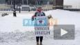 В Петербурге прошла акция в поддержку Кокорина