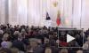 Совет Госдумы обсудит поправки в Конституцию
