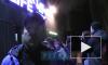 """Петербургский правозащитник предложил Милонову возглавить колонну с """"радужным"""" флагом на первом гей-параде страны"""