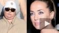 Жанна Фриске последние новости: красоту певицы восстановят ...