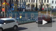 За прогулку на детской площадке петербуржца оштрафовали ...