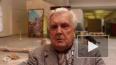 Илья Глазунов о России, вере и искусстве