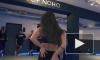 Джонни Депп женится на 20-летней танцовщице гоу-гоу из Петербурга