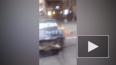 Устроившего смертельное ДТП на Невском водителя лишили ...