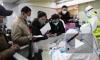 Число жертв коронавируса в Китае превысило 100 человек