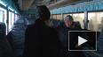 Под Иркутском пенсионер МВД спас пассажиров автобуса ...