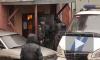 Задержан 70-летний мужчина, крышевавший бордели, который убил инвалида ДЦП — посетителя притона