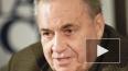 Врачи до последнего боролись за жизнь Эльдара Рязанова