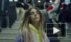 Бельгийский оператор связи переснял популярный клип 2000 года Bomfunk MC