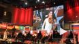 Видео: 15-летняя жительница Испании покорила жюри ...