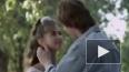"""""""Красивая жизнь"""": съемки 4, 5, 6 серий заставили актеров..."""