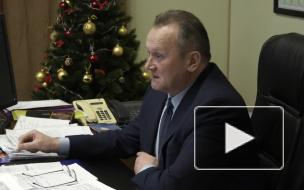 День приема граждан в Выборге: Геннадий Орлов обсудил с жителями района насущные вопросы