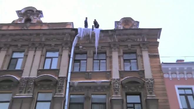 Новости 27 декабря 2010 18:00