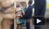 Что произошло в Петербурге 2 ноября: фото и видео
