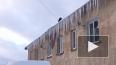 Видео: администрация Выборгского района указала ТСЖ ...