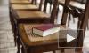 РПЦ призывает отказаться от принятия закона о семейном насилии