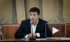 Зеленскому предрекли потерю шанса на мир в Донбассе