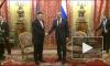 МИД России подтвердил встречу Сараджа и Хафтара в Москве