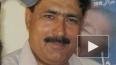 Пакистанский врач сядет на 33 года за помощь США в ликви...