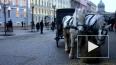 В Петербурге снимается кино о великом сыщике