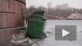 Закрытие дамбы может сорвать отдых тысячи петербуржцев