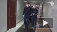 И.о. замглавы Хакасии арестовали до 16 июня