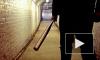 В Пушкино задержаны подростки, совершившие серию жестоких убийств