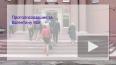 Матвиенко набрала на муниципальных выборах более 93 проц...