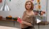 """""""Кухня"""", 3 сезон: риэлторские уловки Макса и расистские волнения беременной Насти"""
