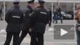 На севере Петербурга трое в масках отняли у мужчины ...