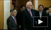 США уговорили Пхеньян вернуться к переговорам