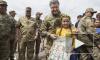 Порошенко запугивает украинцев полномасштабным вторжением России