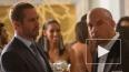 """""""Форсаж 7"""": создатели фильма ищут замену Полу Уокеру ..."""