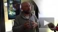 Тимур Бекмамбетов рассказал, каким будет видеоблог ...