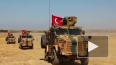 WP заявила о намеренном турецком обстреле военных ...