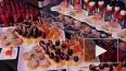 В России на 16% подорожали продукты для новогоднего ...