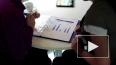 Аналитики подсчитали среднюю зарплату в России за ...
