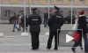 Нервный сотрудник ФСО отжал телефон у подростка в Петербурге под угрозой расстрела