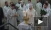 В Амман приехали главы православных церквей для совещания по Украине