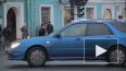 Будущих водителей могут лишить права на ошибку на ...