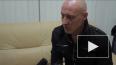 Денис Майданов рассказал, как воспитать патриотизм
