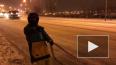 Все происшествия в Петербурге за 17 января: видео ...